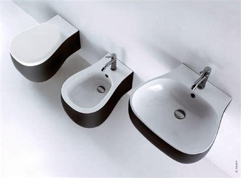 Toilette Design Déco by Les Wc Nouvelle G 233 N 233 Ration Exhibent Fi 232 Rement Leur Design