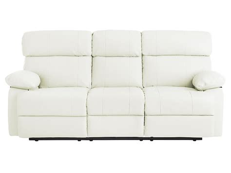 cheap white leather sofa cheap white leather sofa white corner leather