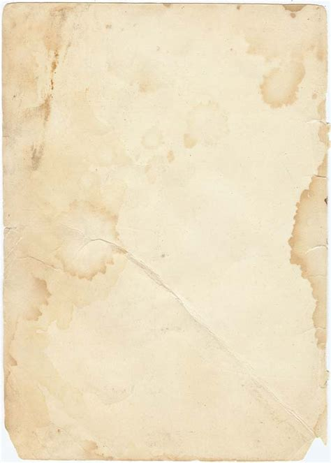 high quality old paper textures