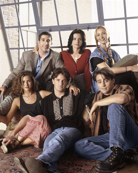 friends house episode friends opening theme credits recreated by college