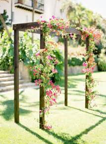 wedding arbor used 17 best ideas about rustic arbor on rustic wedding arbors wedding arbors and rustic