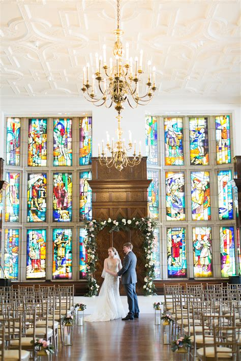 Wedding Planner Kansas City by Gallery Sanders Events Kansas City Wedding Planner