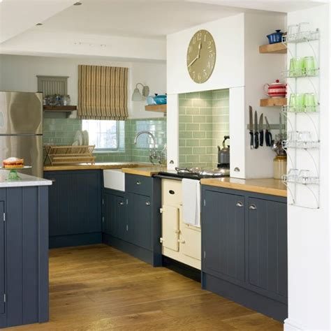 modern country kitchen housetohome co uk country kitchen modern country home housetohome co uk