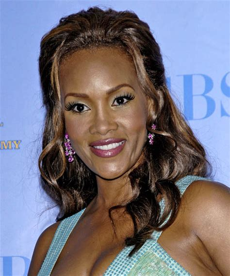 Vivica Fox Hairstyles by Vivica A Fox Hairstyles In 2018