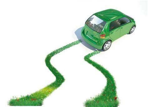 mobilità tra enti locali mobilit 224 sostenibile il progetto bump parte da 29 enti locali