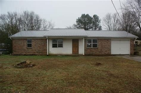 522 floyd dr boaz alabama 35957 bank foreclosure info