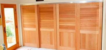 Hanging A Closet Door How To Hang Louvered Closet Doors Interior Exterior Homie
