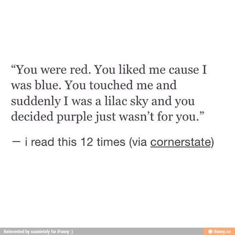 you and me lyrics blue 2021 best w o r d s images on random quotes