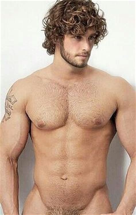 Images About Cosas Que Adoro On Pinterest Hair Muscle Men And Muscle