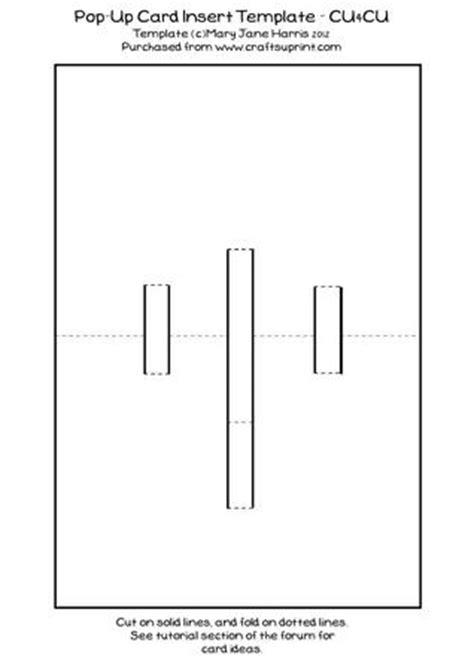 card templates insert faces pop up card insert template 1 cu4cu cup344764 99