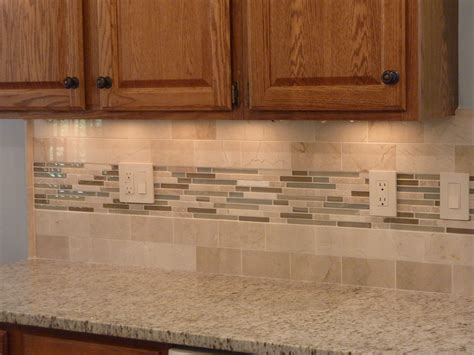 removing kitchen tile backsplash mesmerizing kitchen tile backsplash simple interior design
