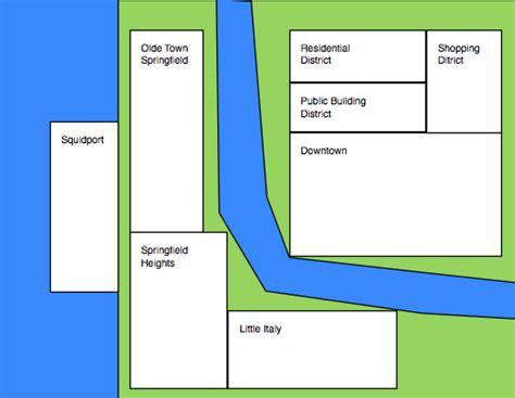 layout ideas pixel gaming database