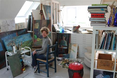 coleman studio with tessa coleman neac new club