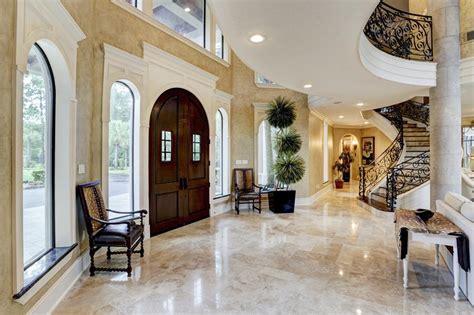 million mediterranean mansion  houston tx