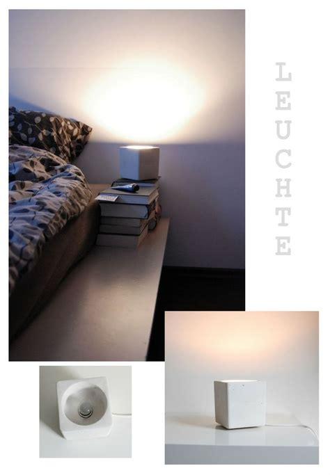 kleines schlafzimmer 4738 die besten 25 kleine waschmaschine ideen auf