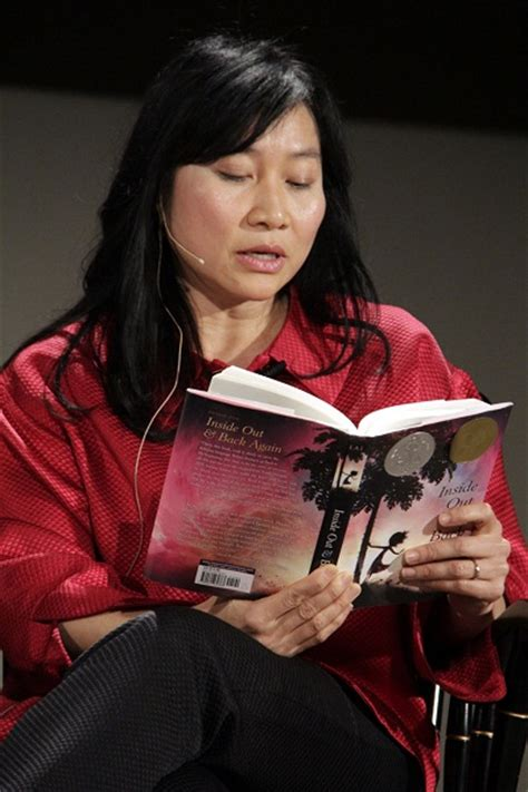 inside out and back again book report talented overseas news vietnamnet