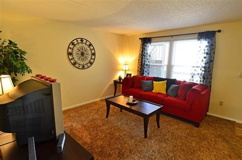 one bedroom apartments johnson city tn one bedroom apartments johnson city tn brush creek rentals