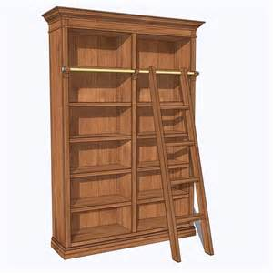 bookcase plans bookcase plans woodworking plans bookcase the faster