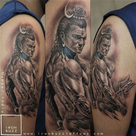 eric tattoo eric jason d souza best artist in mumbai india