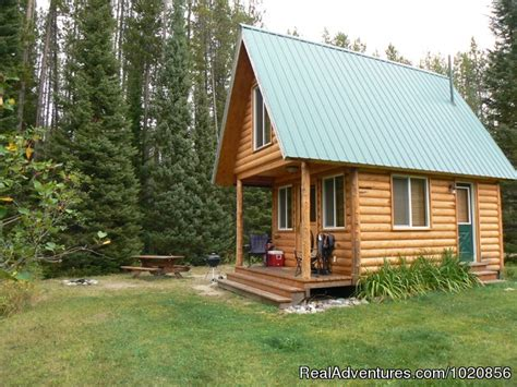 Montana Cabin Rental by West Glacier Mt Vacation Home Rentals Carolinabeachhouse