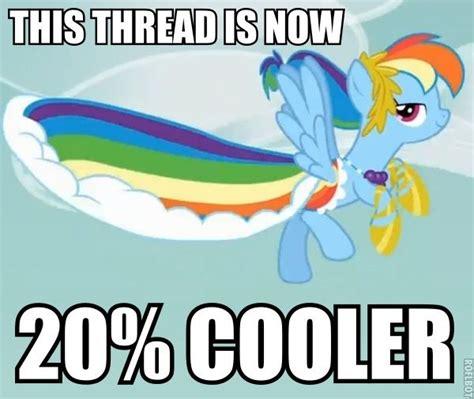 20 Cooler Meme - shipwrecked fimfiction net