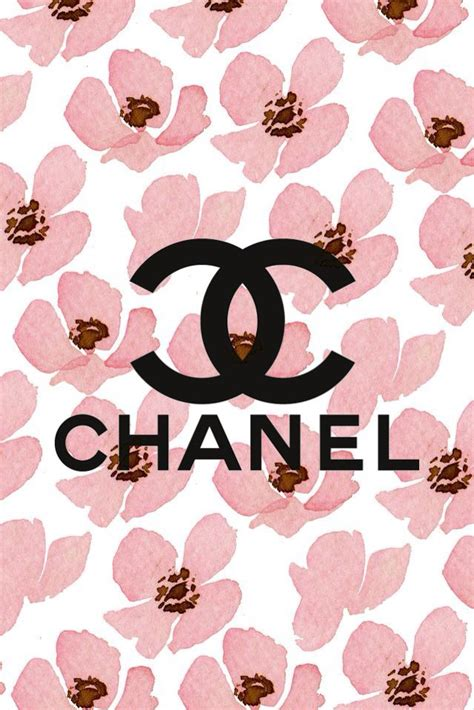Oppo F 3 Plus Chanel Pretty Pink Flower Caver Hardcase chanel a collection of s fashion ideas to try