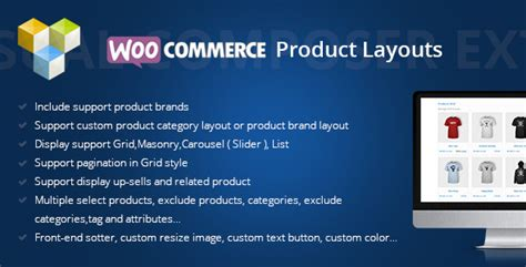 product layout plugin woocommerce products layouts v2 2 29 unlockpress com
