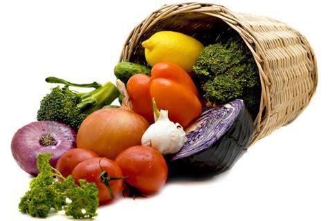 alimenti per abbassare la pressione alimenti aiutano ad abbassare la pressione