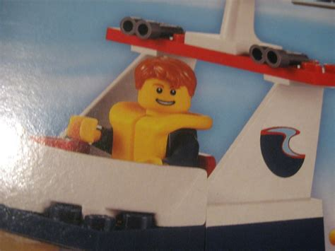lego fishing boat kmart what the hell lego 4642 fishing boat lego sets
