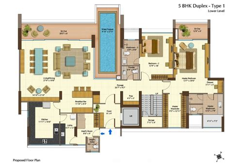 30x40 house plan start main floor houses duplex house plans in bangalore house plan 2017
