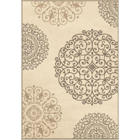 lambswool rug orian rugs caroline lambswool 7 ft 10 in x 10 ft 10 in indoor area rug 274295 the home depot