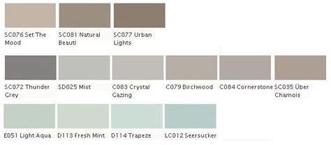 beauti tone paint color wheel home hardware beauti tone paint colors lots of choices