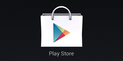 want to change the play icon back into android market this app - Play Store App For Android