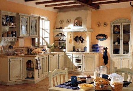 dipingere cucina colori colori pareti casa idee e consigli per la scelta foto
