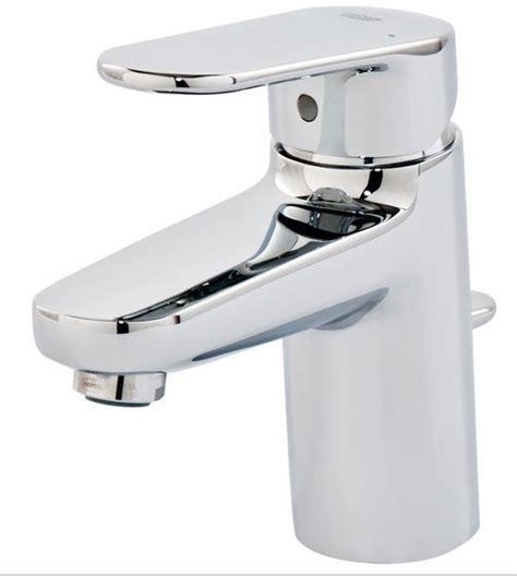 rubinetti grohe mitigeur de lavabo europlus grohe 33991002 robinetterie