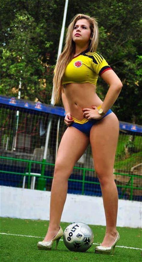 hot sports girls hot brasilian soccer girl with high heels www