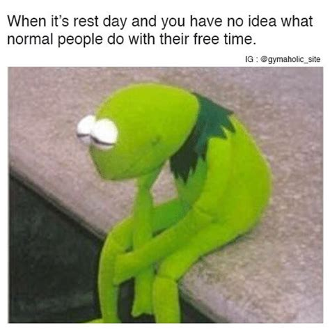 Rest Day Meme - 25 best ideas about rest day meme on pinterest hungover