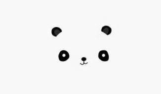Owl Drawings Black And White Iphone Dan Semua Hp infinite reana