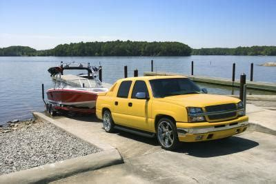 boat driving rules uk trailer towing rules in texas usa today