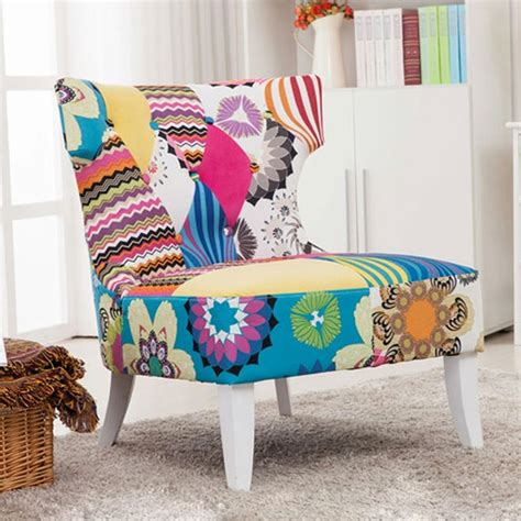 Inexpensive Occasional Chairs Get Cheap Accent Chairs For Living Room Aliexpress