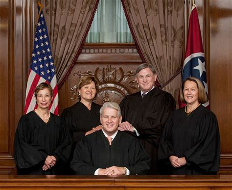 Tennessee Court Records Divorce Alimony Denied To Stay At Home Parent In Tennessee Divorce