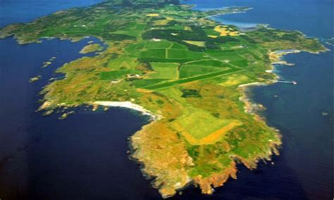 5 themes of geography scotland gigha 008 jpg