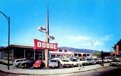 San Jose Jeep Dealership Viewing A Thread Forwardlooks In Pictures Postcards