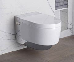 toilet douche goedkoop toilet goedkoop op tegeldepot nl