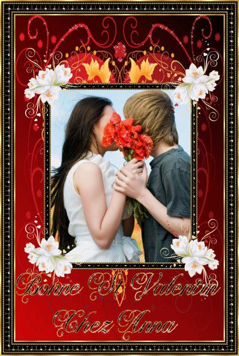 bonne valentin valentin page 4