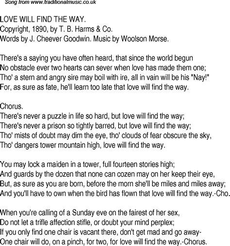 Lyric Lookup Search For Artists And Song Lyrics A Metrolyrics