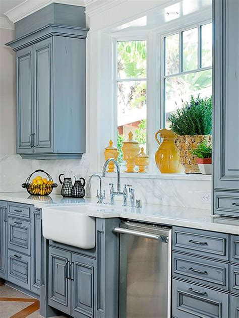 blue kitchen cabinets doors quicua com slate blue kitchen cabinets quicua com