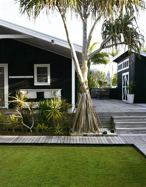 the house byron bay spotted from the s nest coastal resort tour the