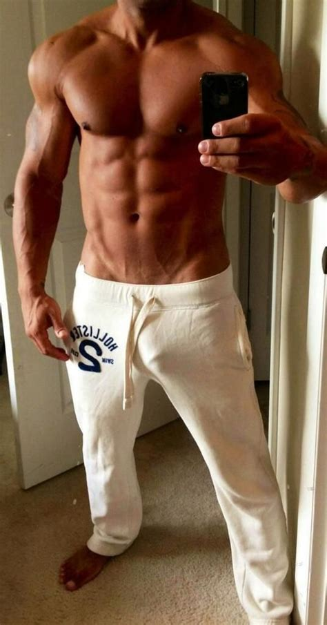Kaos Big Size Bigman Attack 183 best images about homme bulge on