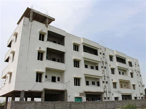 residential appartments residential apartment for sale in tadigadapa vijayawada